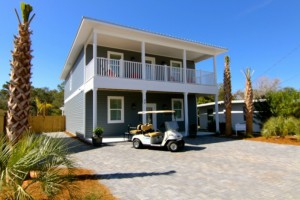 1390064869the_big_beach_house