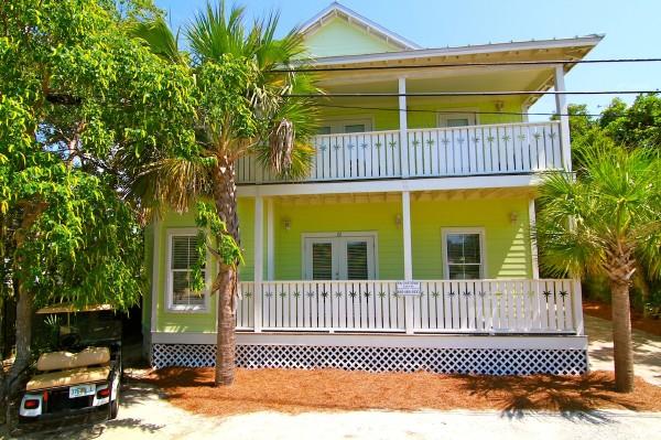 Key Lime Cottage1