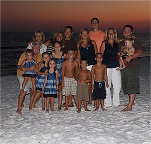 family-friendly-vacation-rentals