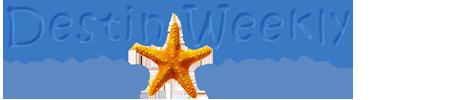 Destin Weekly Rentals